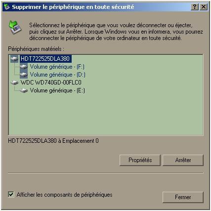 http://garga2000.free.fr/up/periph2.JPG